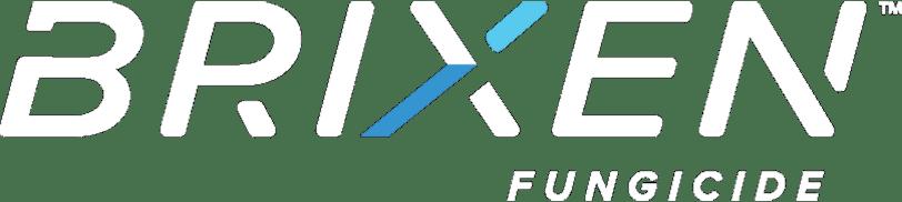Brixen Fungicide Logo
