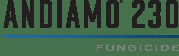 Andiamo 230 Fungicide Logo