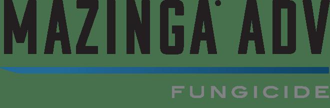 Mazinga Adv Fungicide Logo