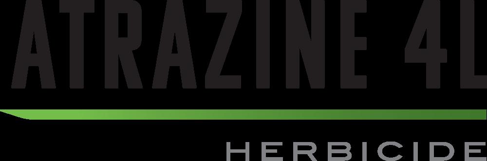 Atrazine 4L logo