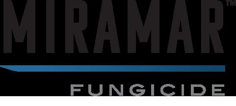 Miramar™ logo