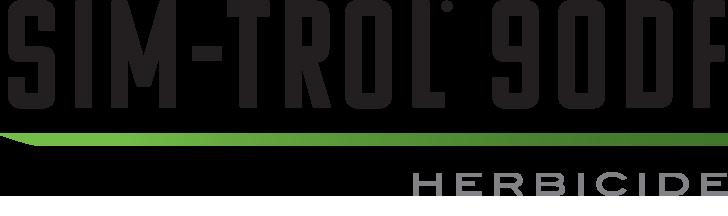 Sim-Trol® 90DF logo