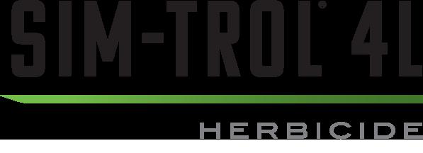 Sim-Trol® 4L logo