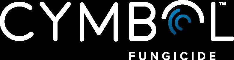 CymbolTM logo