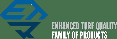 Enhanced Turf Quality (ETQ™) Logo