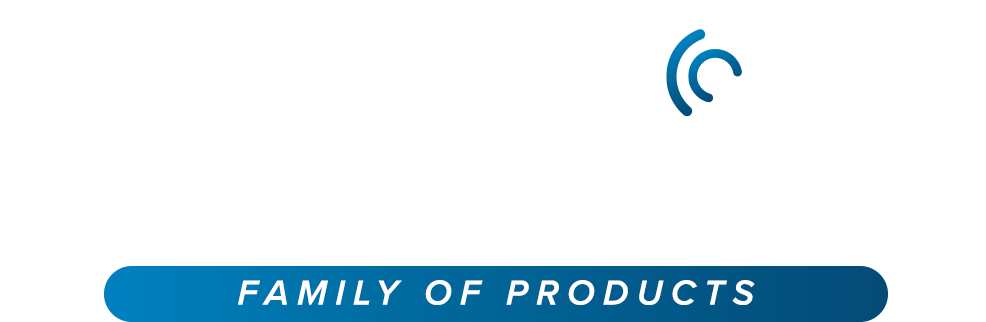 CYMBOL™ Family of Products logo