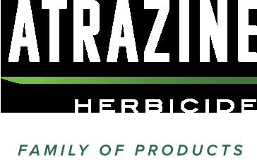 Atrazine Family of Products Logo