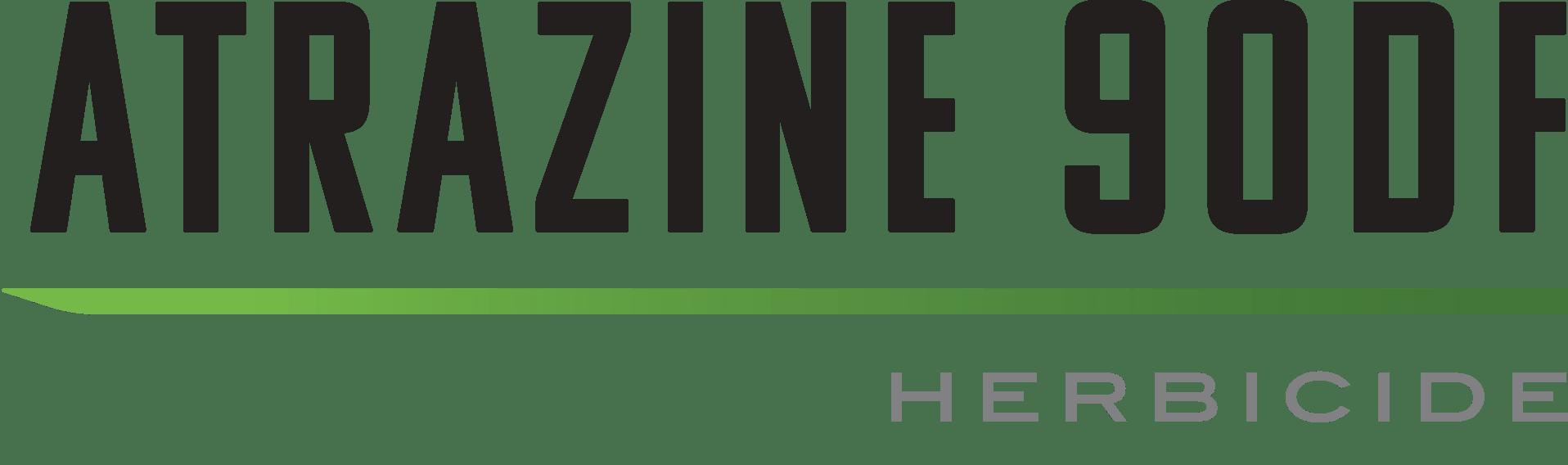 Atrazine 90DF Logo