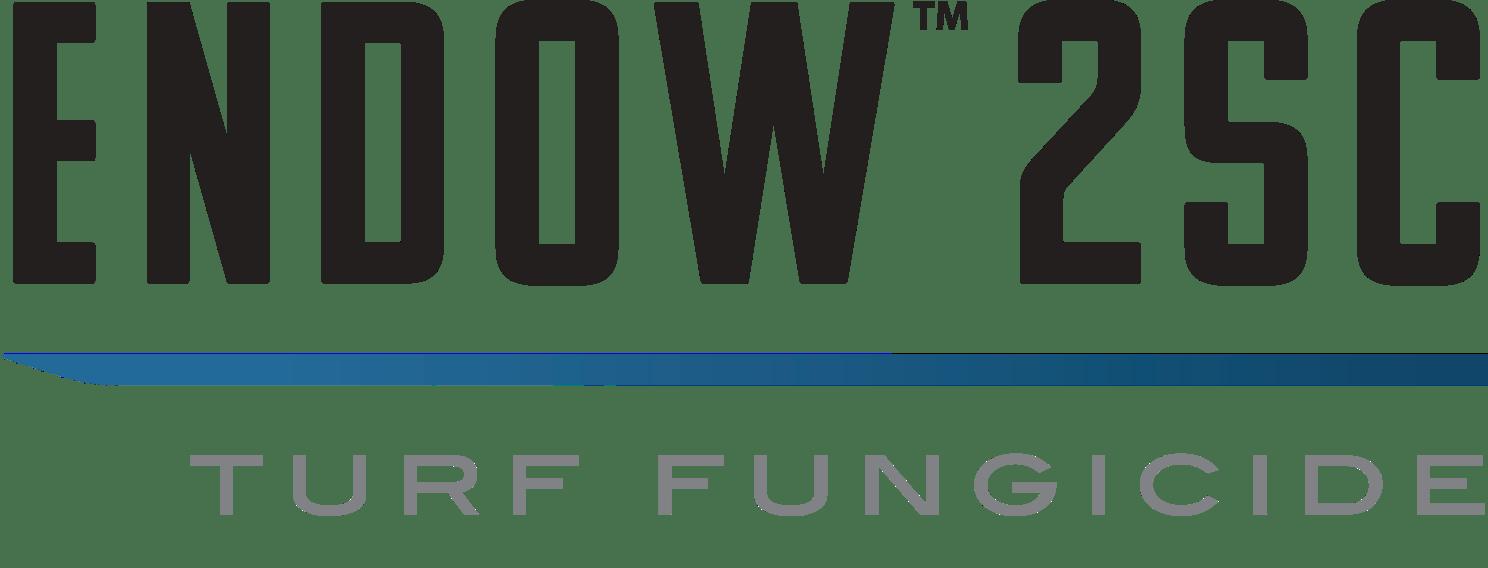 Endow™ 2SC logo