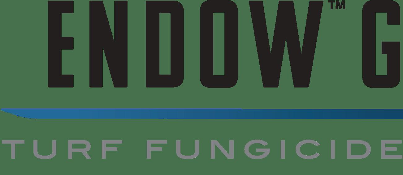 Endow™ G logo