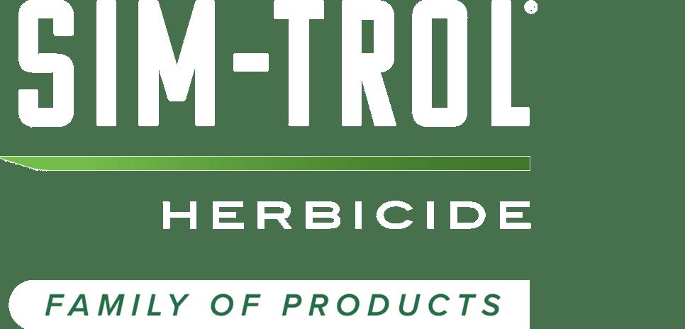 Sim-Trol logo