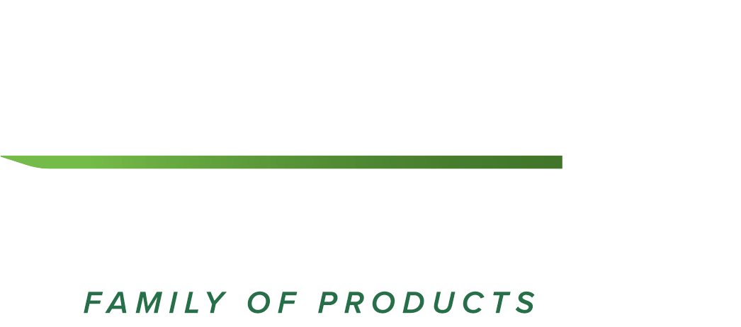 Stalwart logo