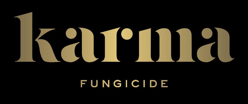KARMA™ Fungicide Logo | Sipcam USA, Inc.
